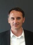 Christophe Geslot